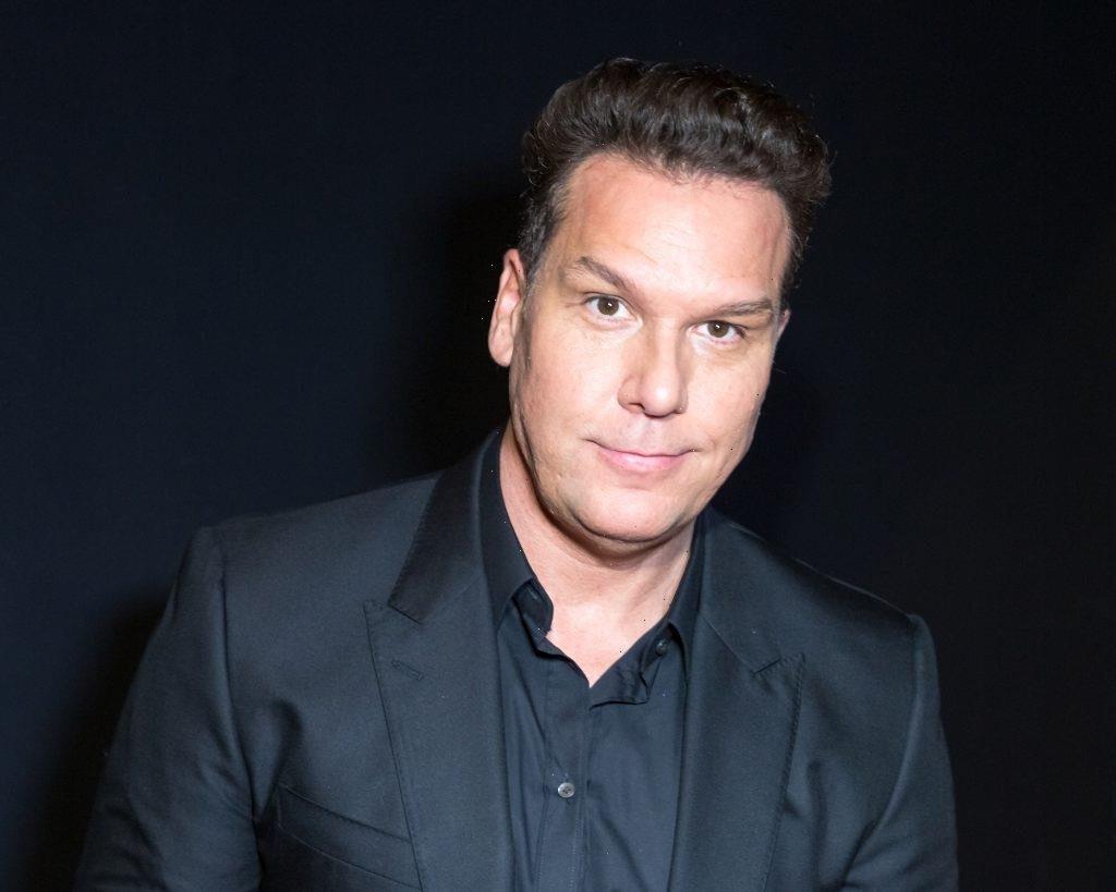 Dane Cook Explains His Dramatic Weight Gain That Startled Fans: 'I Looked Gross and I'm Deeply Proud of That!'