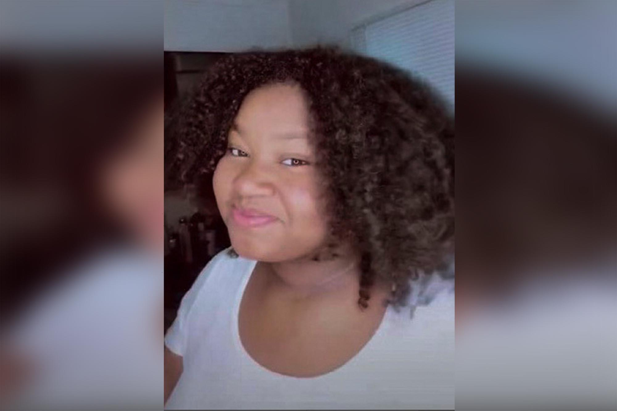 Family of Ohio teenage girl shot by police weighing legal action