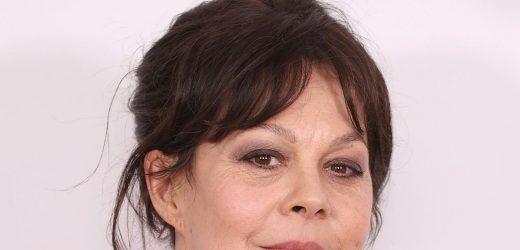 Helen McCrory, 'Peaky Blinders' & 'Harry Potter' Star, Dead at 52