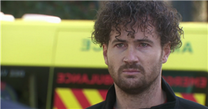 Hollyoaks fans convinced Dean killed George after unexpected village return