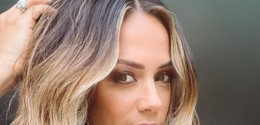 Jana Kramer Addresses Real Housewives of Nashville Casting Rumors