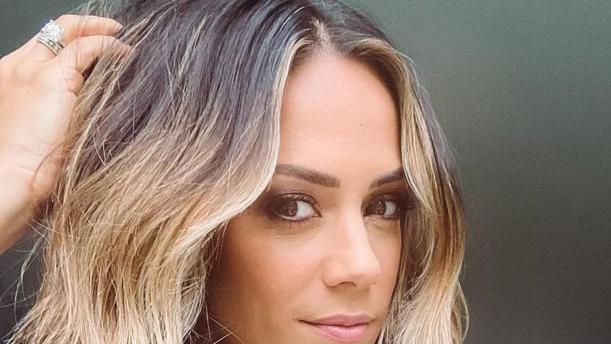 Jana Kramer Addresses Real Housewives of Nashville Casting Rumors