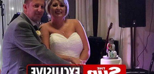 Lottery winner Gillian Bayford claimed £40k furlough cash despite £148 million jackpot