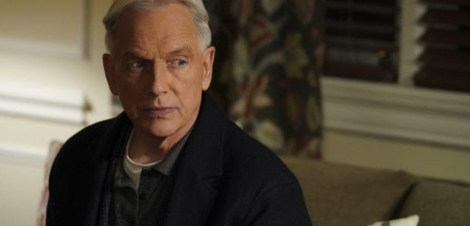 'NCIS: Hawaii' Gives CBS An Opportunity To Prioritize Diversity