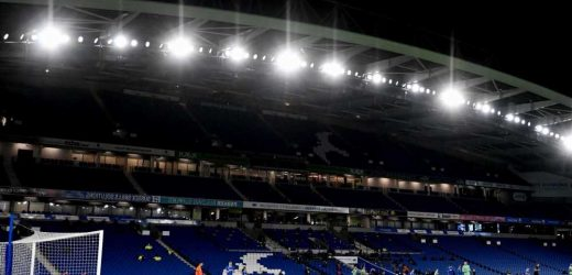 Premier League clubs set to join forces to boycott social media in stand against vile racists after spate of incidents