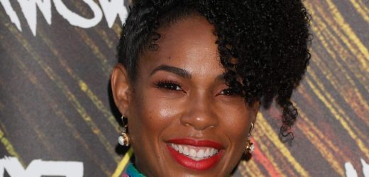 'Snowfall' Star Angela Lewis Sees Your Fan Theories, and Agrees 1 Character is a Problem