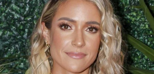 The Truth About Kristin Cavallari's Return To The Hills