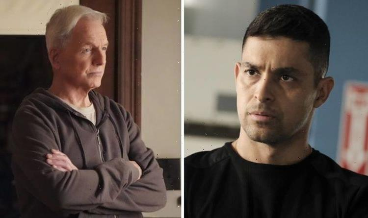Why has NCIS season 18 been delayed?