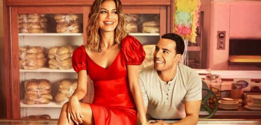 Wondering About 'Baker and the Beauty' Season 2? We Have Bad News for You