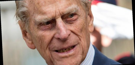 All BBC, ITV and Channel 4 schedule changes tonight after death of Prince Philip