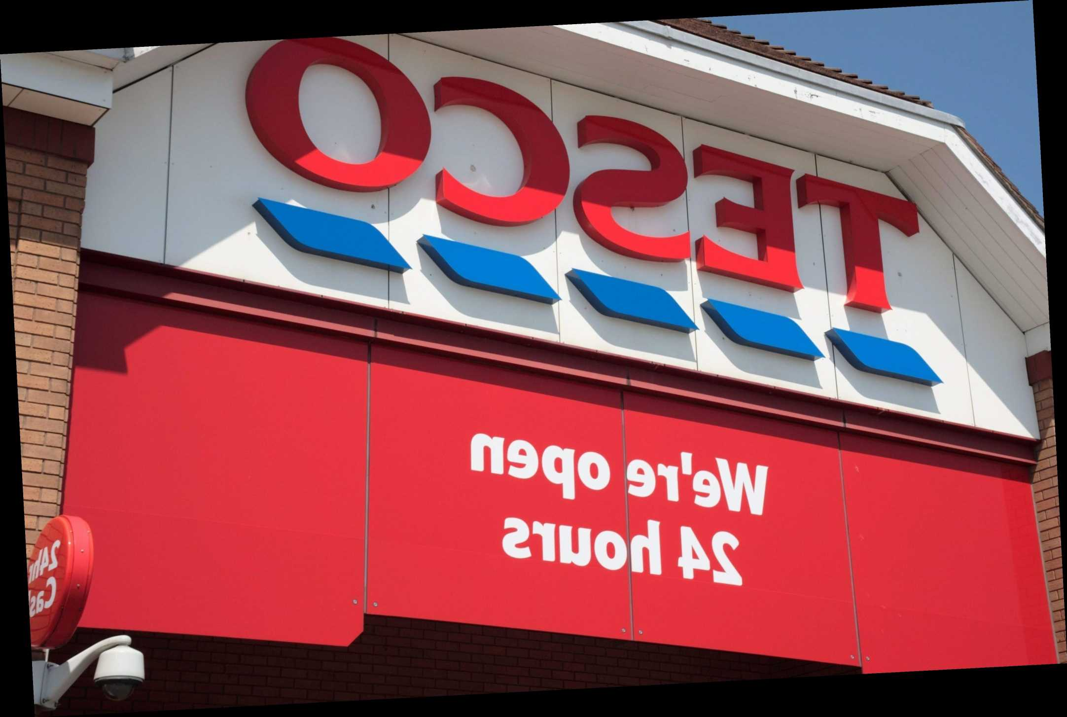 What time does Tesco open today? Hours and online delivery advice