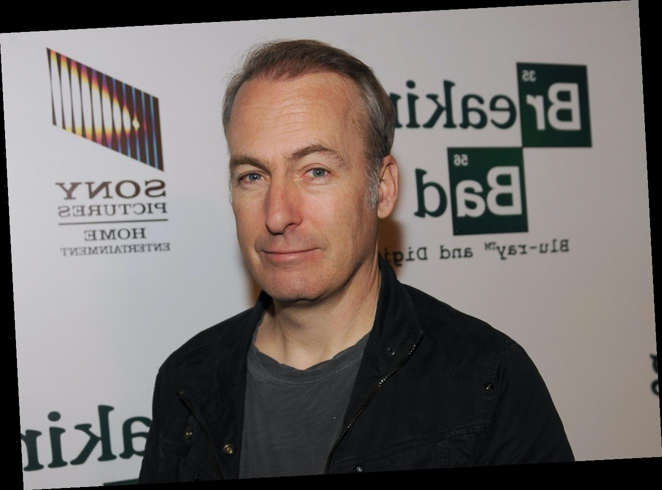 'Better Call Saul' Star Bob Odenkirk Had Never Watched 'Breaking Bad' When Saul Goodman Role Was Offered To Him