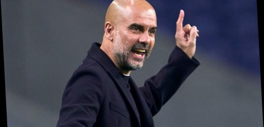 Best bets and odds – Champions League price boosts for Real Madrid vs Liverpool and Man City vs Borussia Dortmund