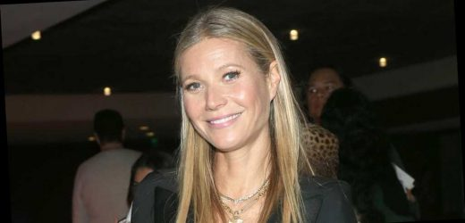 1 of the Most Affordable Products in Gwyneth Paltrow's Beauty Routine
