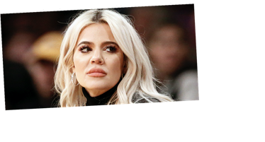 Khloé Kardashian's Deleted Bikini Photo Is Going Viral for the Wrong Reasons