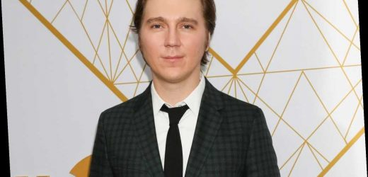 Paul Dano Cast as Version of Steven Spielberg's Father in Movie Loosely Based on Director's Childhood