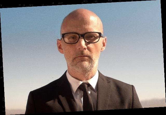 Moby Details 'Out of Control' Substance Abuse in First Trailer for 'Moby Doc' (Video)
