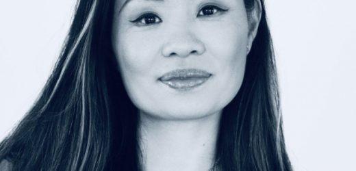 Jewelry Designer Alex Woo Dead at 47