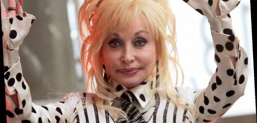 Dolly Parton Says Her 'Heart' Breaks in Moving Eulogy to Late Uncle Bill Owens