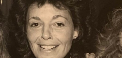 Lois Sasson, Quiet Force in Gay and Women's Rights, Dies at 80