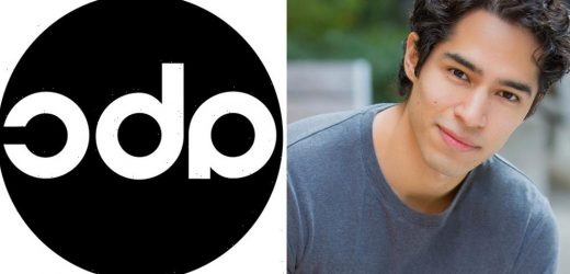 'Promised Land': Newcomer Rolando Chusan To Co-Star In ABC Drama Pilot
