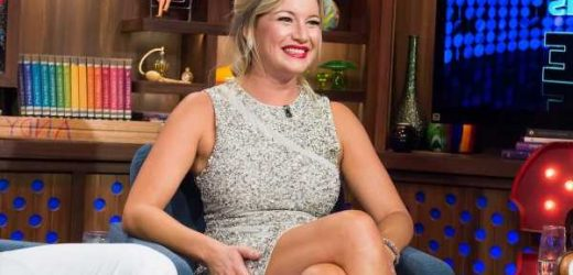 'Below Deck': Which Crew Members Became Parents After the Show?