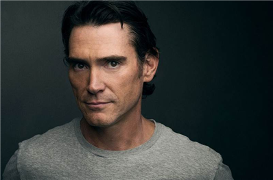Billy Crudup To Star In 'Hello Tomorrow!' Dramedy Series Ordered By Apple TV+ From MRC Television