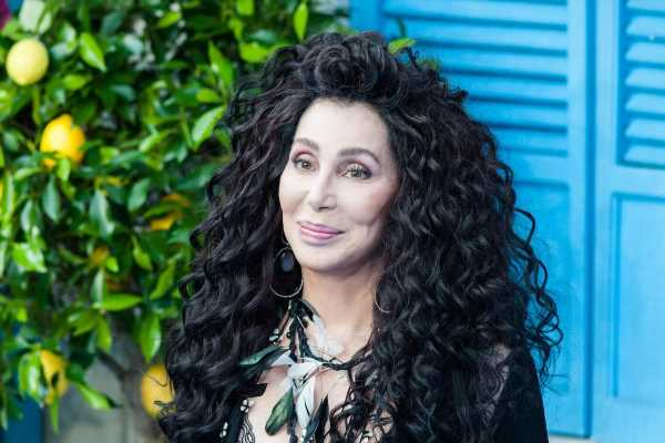 Cher's Biggest Hit Movie Isn't What Fans Think It Is