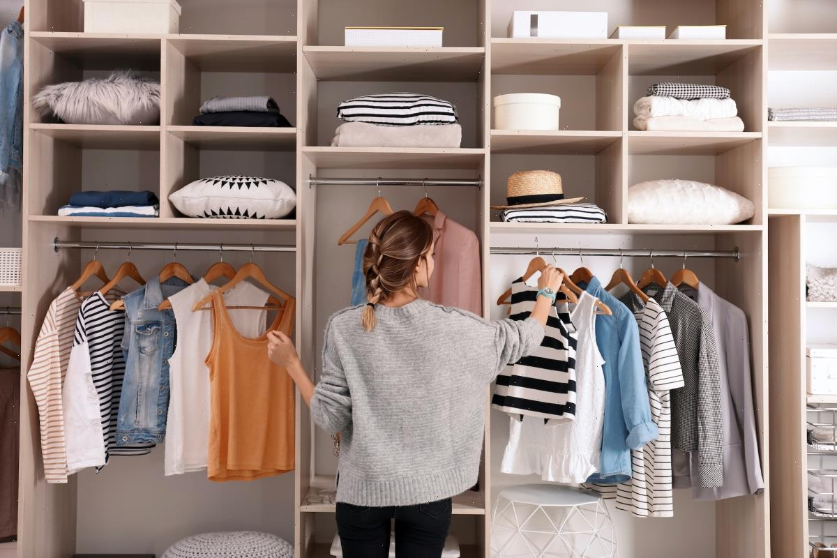 Discover New Styles for Your Closet With Amazon's Personal Shopper