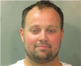 Duggar Cult Enabled Josh Duggar, Taught Girls Assault is Their Fault and God's Will