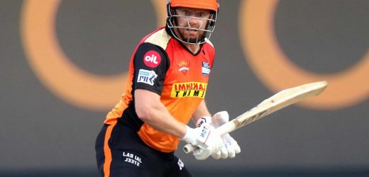 England cricket stars fly home to escape stricken India with IPL postponed as coronavirus rips through country