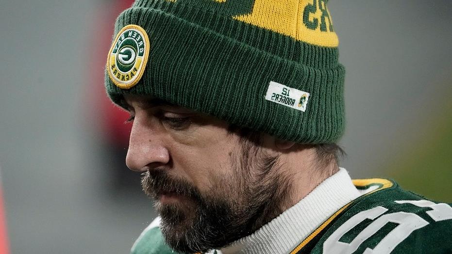 Ex-Packers coach makes Aaron Rodgers prediction, believes situation is 'fixable'