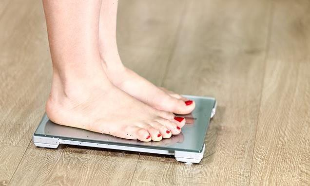 Experts share workout plans to aid healthy weight loss before June 21