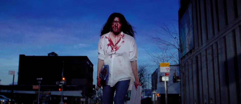 'False Positive' Teaser: Ilana Glazer Stars in A24's Bloody 'Rosemary's Baby' Riff