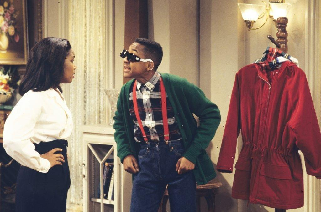 'Family Matters': Jaleel White Brought Back Steve Urkel After 20 Years in 'Scooby Doo' Cameo