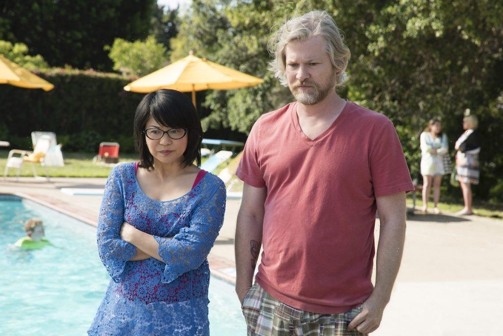 'Gilmore Girls': Keiko Agena Says 'in Today's World' Lane Kim Would Be Changed
