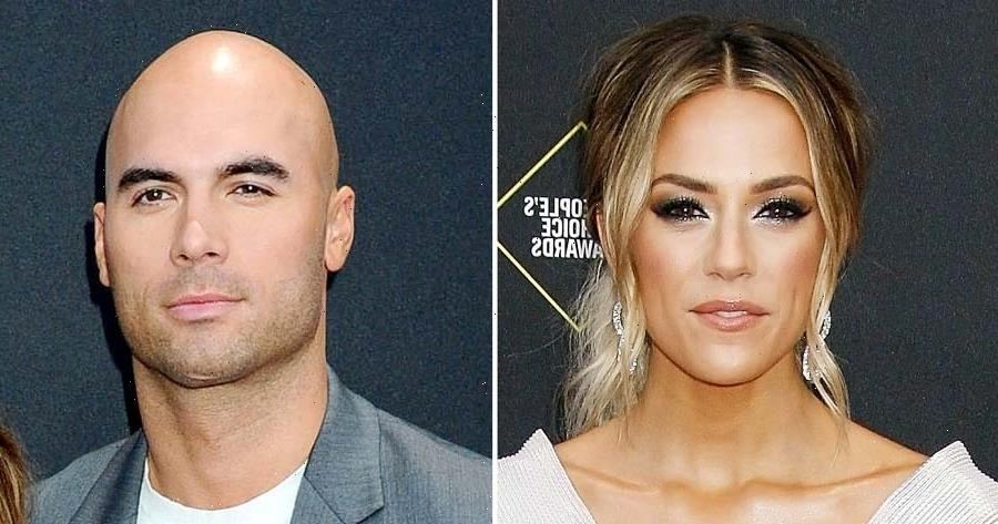 Jana Kramer IsStill'Angry' at Mike Caussin: 'Next Girl Gets the Changed Man'