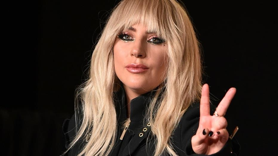 Lady Gaga's dog walker Ryan Fischer speaks about 'healing' journey after shooting, dognapping