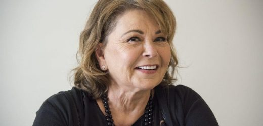 'Married… With Children' Creators Had Roseanne Barr in Mind for a Specific Role