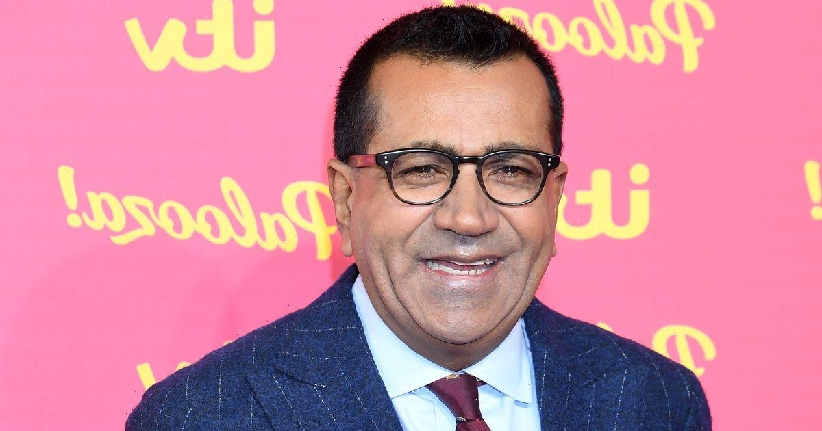 Martin Bashir quits BBC on health grounds as investigation into Princess Diana interview continues