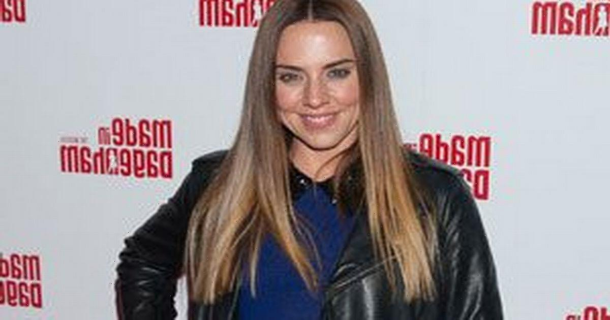 Mel C, Clara Amfo and Clare Balding join Lorraine Kelly for new Celebrity Gogglebox line-up