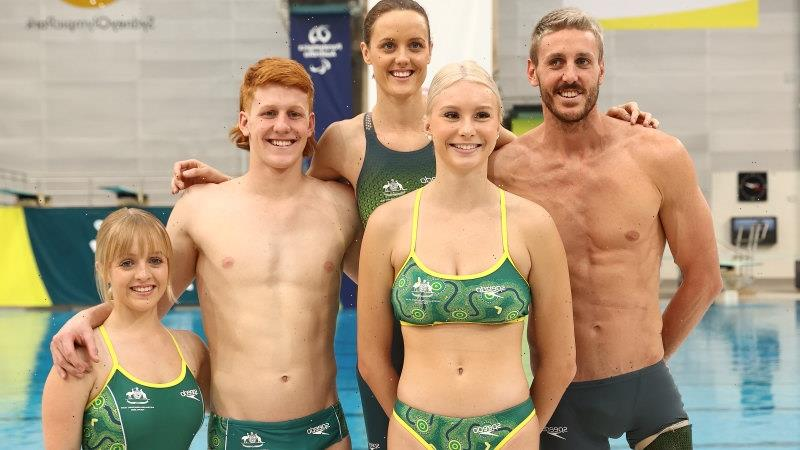 No jab, no play: COVID-19 vaccines to be mandatory for Australian Paralympic Team