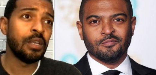 Noel Clarke dropped by charity from his patron role amid sexual misconduct allegations