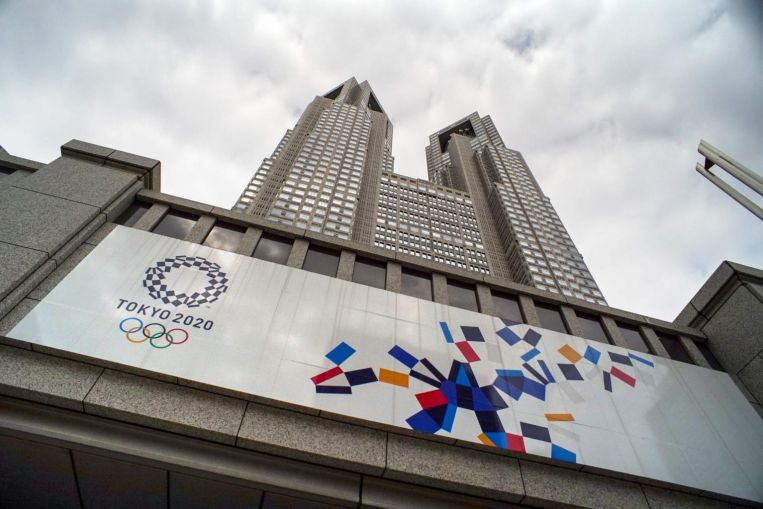 Olympics: Tokyo Games fans to need vaccination or virus test: report