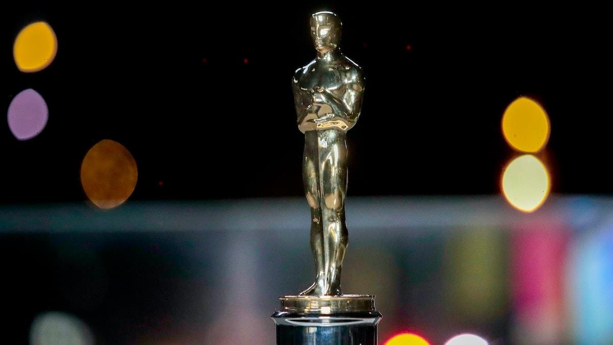 Oscars Move 2022 Ceremony to March, Extend COVID-Era Eligibility Rules