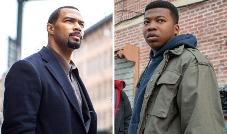 Power Book 3: Ghost's dad's arrival in Raising Kanan 'sealed' as fans spot casting clue