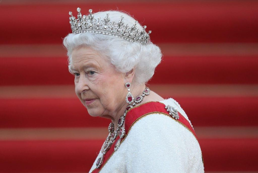 Queen Elizabeth's 3 Most Trusted People in Her Life Are Now Dead, Royal Biographer Says