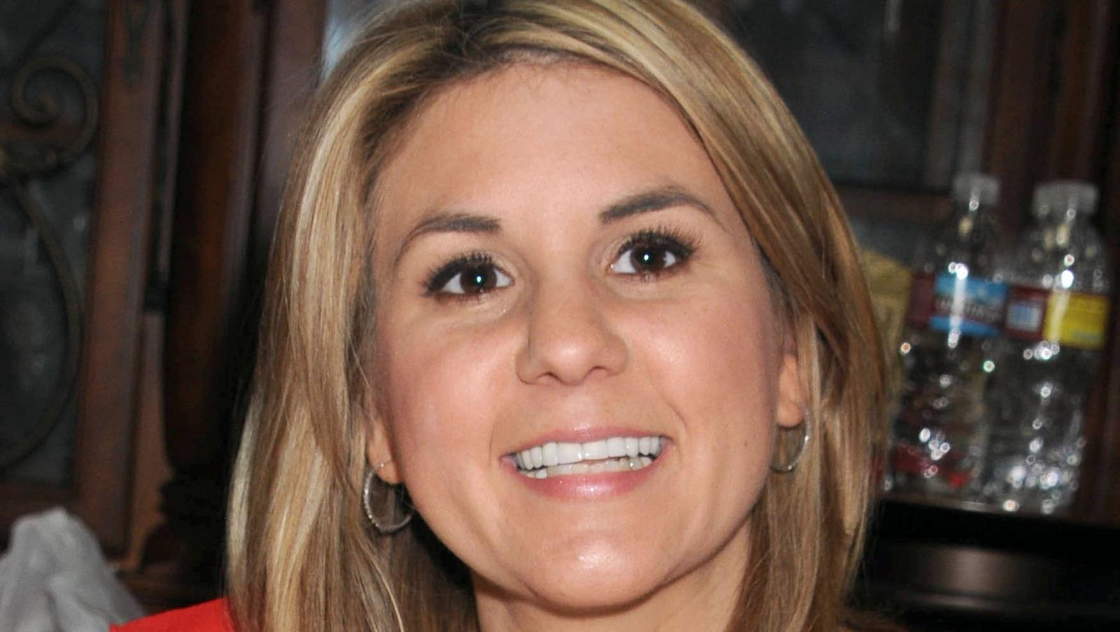 Storage Wars: 16 Brandi Passante Facts You May Not Know