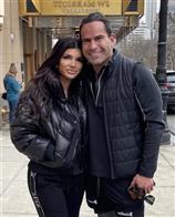Teresa Giudice: I Love Luis More Than I Ever Loved Joe!