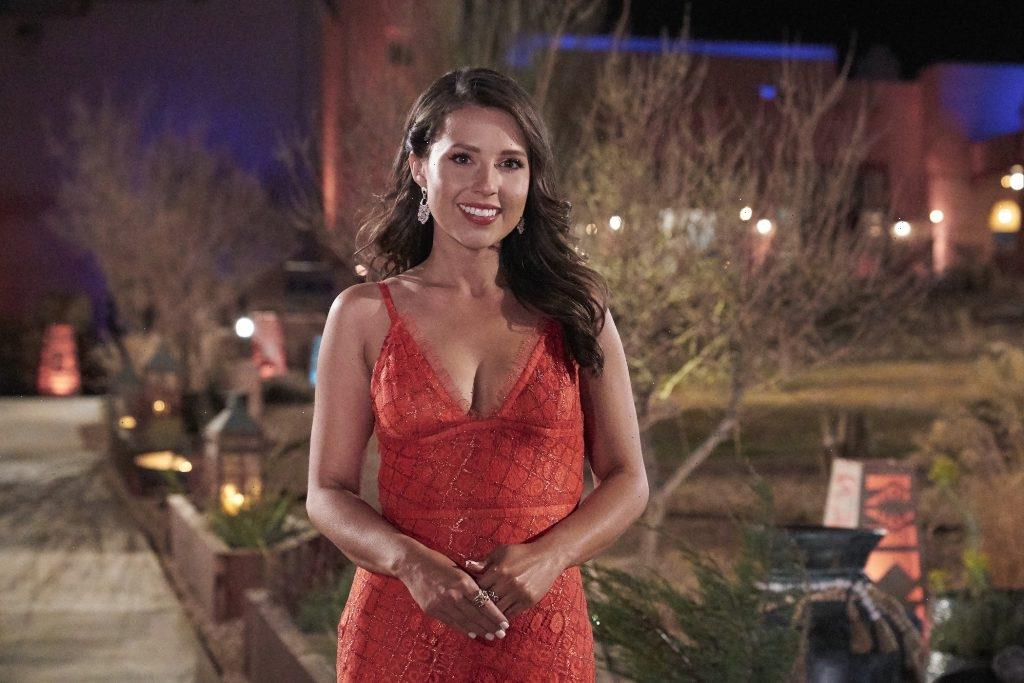 'The Bachelorette': What Does Katie Thurston's Zodiac Sign Say About Who She Will End up With?